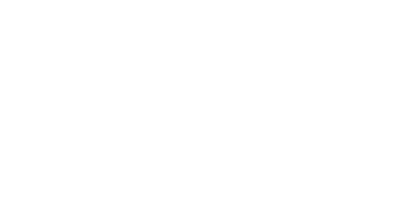 ARkids Pediatric Day Centers